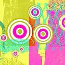 Target Grunge by naffarts