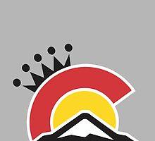 CO Crown by Kilographix