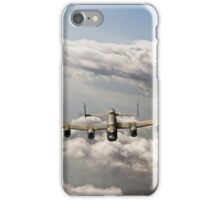 Lancaster sunlit iPhone Case/Skin