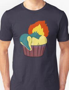 Cyndacake  T-Shirt