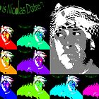 Full Warhol by VodkaMartinez