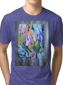 Naked Trees Tri-blend T-Shirt
