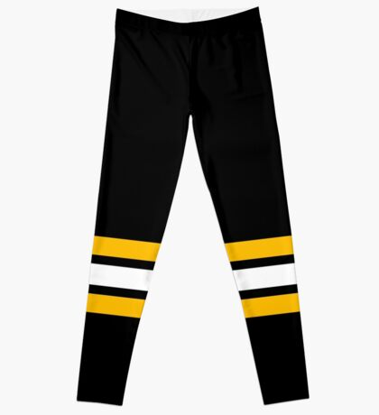Boston Third Leggings Leggings