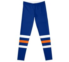 Edmonton Home Leggings Leggings