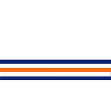 Edmonton Away Leggings by fourgoalspecial