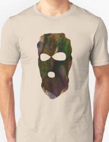 Criminal Concept | Nine T-Shirt