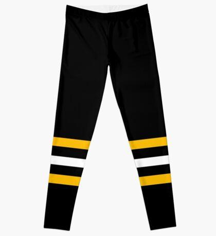 Pittsburgh Third Leggings Leggings