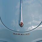 Porsche 911 by Flo Smith