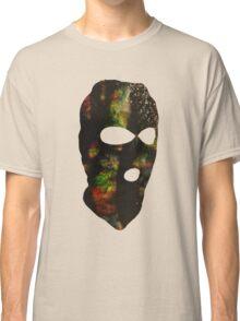 Criminal Concept | Eight Classic T-Shirt