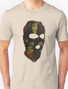 Criminal Concept | Eight Unisex T-Shirt
