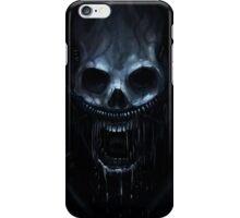 Giger iPhone Case/Skin