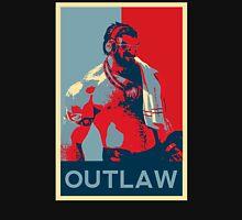 Graves - League of Legends - Outlaw T-Shirt