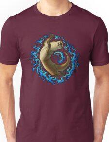 Otter Waves T-Shirt