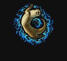 Otter Waves Hoodie