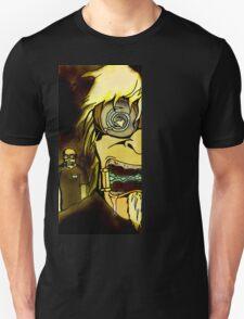 MALLCABRE II T-Shirt