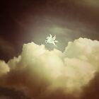 Pegasus by RichCaspian