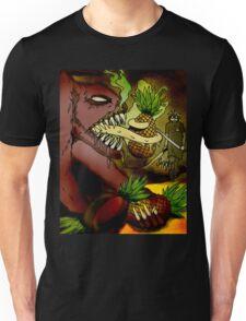 MALLCABRE III Unisex T-Shirt