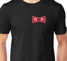 RR Army . Unisex T-Shirt