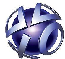 PSN 2013 Logo by ajedynak