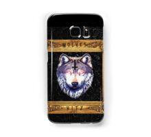 Hitz Australia merchandise  Samsung Galaxy Case/Skin