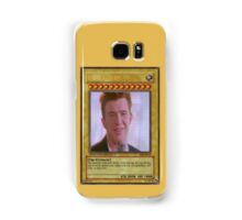Best Image ever Samsung Galaxy Case/Skin