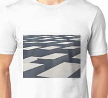 holocaust Unisex T-Shirt