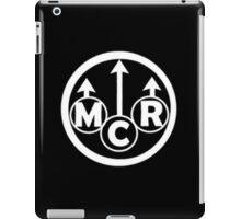 MCR My Chemical Romance iPad Case/Skin