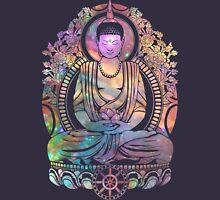 Cosmic Bodhi Unisex T-Shirt