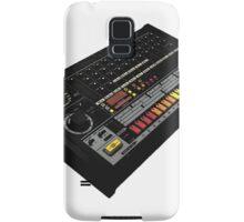 Roland TR-808 Samsung Galaxy Case/Skin
