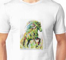 POWER HORSE Unisex T-Shirt