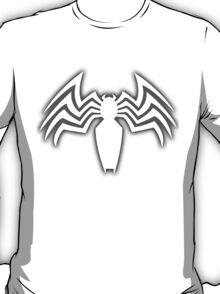 Spider-man Venom T-Shirt