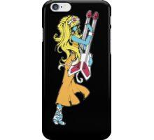 Stella iPhone Case/Skin