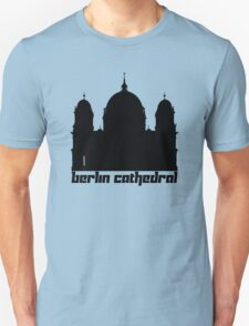 Berlin Cathedral T-Shirt