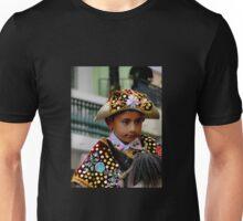 Cuenca Kids 612 Unisex T-Shirt