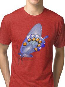 Metamorphosis! Tri-blend T-Shirt