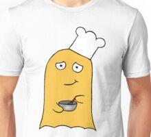 Limpet Dah Unisex T-Shirt