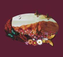 The high Priestess'... T-Shirt