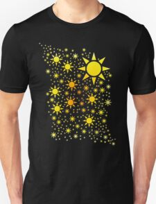 Good Day Sunshine T-Shirt