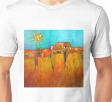 Arizona Rocks Unisex T-Shirt