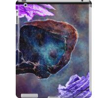 Cosmic Gods iPad Case/Skin