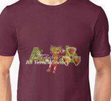 All time winner Unisex T-Shirt