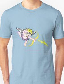 Pixel Cupid 3 T-Shirt