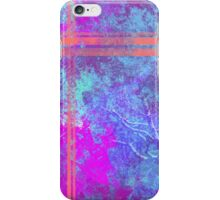 Frosted Tree iPhone Case/Skin