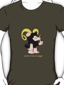 Ram Rod 2 T-Shirt