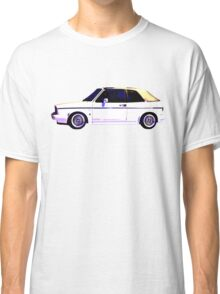 VW MK1 Golf GTi Classic T-Shirt