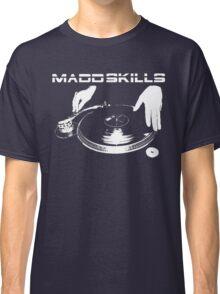 Madd Skills Classic T-Shirt