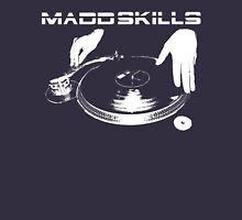 Madd Skills Unisex T-Shirt