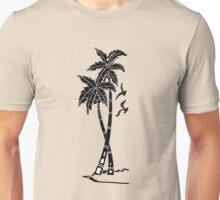 coco-nut! Unisex T-Shirt