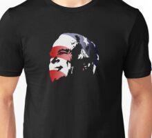 McCain Pop Art T-Shirt