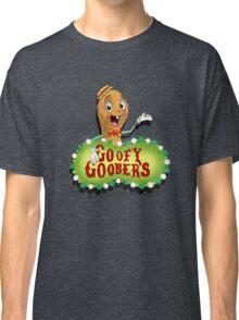 Goofy Goobers Classic T-Shirt